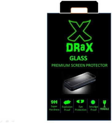 H.K.Impex Tempered Glass Guard for Samsung Galaxy J5 2016.(J5-6),samsung galaxy j5 2016 tempered glass in mobile screen guard (full body cover glass)