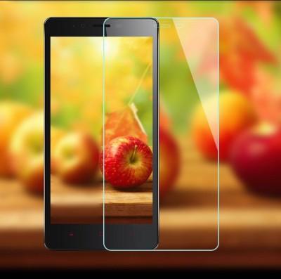 EWOKIt Tempered Glass Guard for Mi Redmi Note Prime, Xiaomi Note Prime