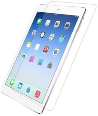 """Mobile Care Screen Guard for Apple IPad Air/9.7\""""(Pack of 2)"""