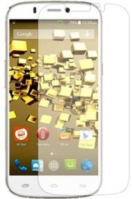 OLAC Tempered Glass Guard for MICROMAX CANVAS KNIGHT A290