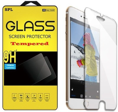 9H Tempered Glass Guard for Apple iPhone 6 (4.7)