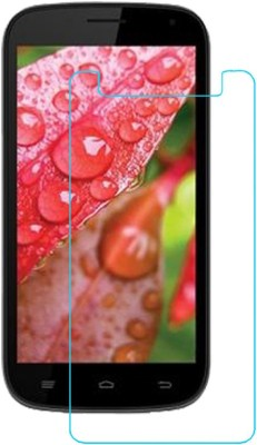 ACM Tempered Glass Guard for Intex Aqua 3x(Pack of 1)