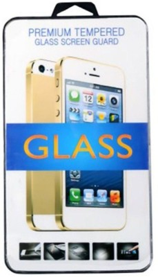 https://rukminim1.flixcart.com/image/400/400/screen-guard/tempered-glass/x/z/s/muskaan-shoppers-tem-14-original-imaekrpb5auw4tcs.jpeg?q=90