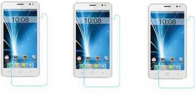 ACM Tempered Glass Guard for Intex Aqua Star L