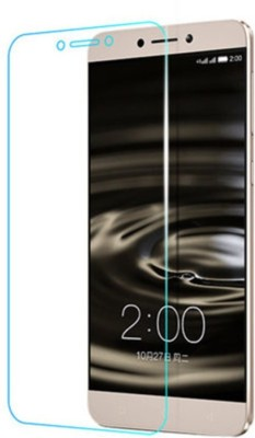 Buynow Tempered Glass Guard for LeEco Le 1S(Pack of 1)
