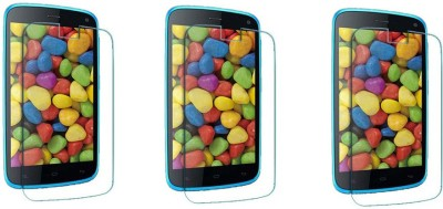 Loopee Tempered Glass Guard for Gionee elife e3