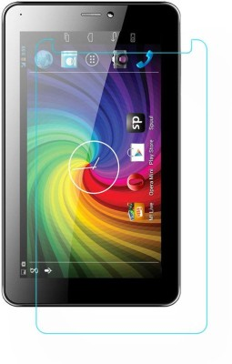 ACM Tempered Glass Guard for Micromax Funbook Mini P410i(Pack of 1)