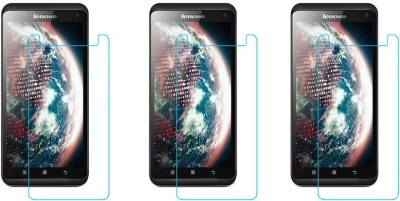 ACM Tempered Glass Guard for Lenovo S930(Pack of 3)