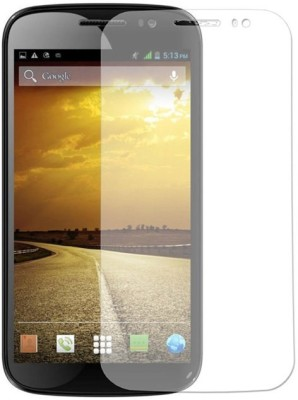 Vimkart Tempered Glass Guard for Lava X5 4G(Pack of 1) at flipkart
