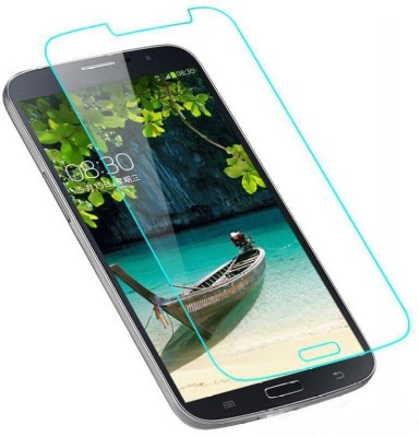 Waves Tempered Glass Guard for SamsungGalaxyMega 6.3 I9200