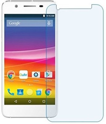 Starling Tempered Glass Guard for Micromax Canvas Knight 2 E471