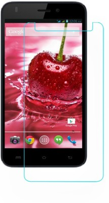 ACM Tempered Glass Guard for Lava Iris X1 Grand(Pack of 1)