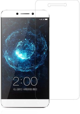 U-Verse Tempered Glass Guard for LeEco Max 2