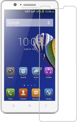 S-Softline Tempered Glass Guard for Lenovo A536
