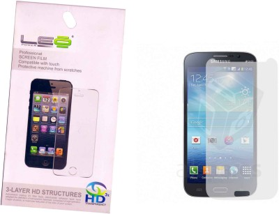G-case Impossible Screen Guard for Samsung Galaxy Grand Prime(Pack of 1)