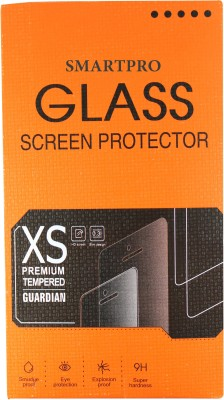 Smart Pro Tempered Glass Guard for Nokia Lumia N535