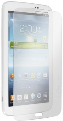 MudShi Tempered Glass Guard for Samsung Galaxy Tab 3 T211