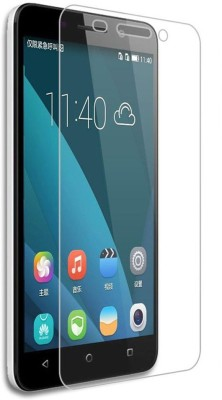 Elecsys Tempered Glass Guard for Honor 4X