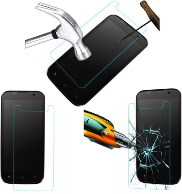 ACM Tempered Glass Guard for Karbonn Smart A29(Pack of 1)