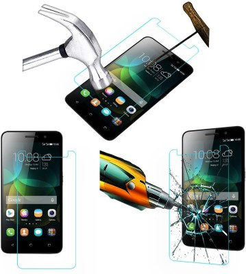 ACM Tempered Glass Guard for Honor 4C(Pack of 1)
