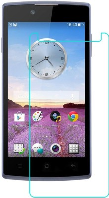 ACM Tempered Glass Guard for Oppo Neo 3 R831k(Pack of 1)