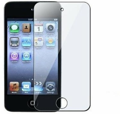 Trink Screen Guard for Apple iPod touch 5