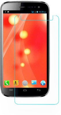ACM Tempered Glass Guard for Micromax Canvas 3 A116i(Pack of 1)