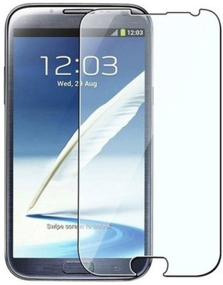 YGS Tempered Glass Guard for Samsung Galaxy Grand i9082(Pack of 1)  available at flipkart for Rs.498