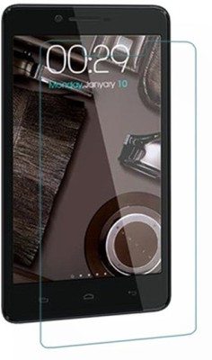 Mystry Box Tempered Glass Guard for Micromax Canvas Doodle 3 A102