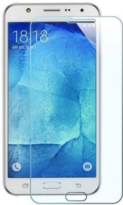 Cell Planet Tempered Glass Guard for Samsung Galaxy J5(Pack of 1)