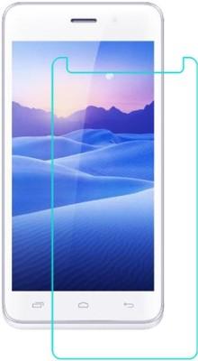 ACM Tempered Glass Guard for Intex Aqua Q3(Pack of 1)