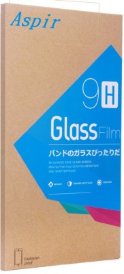 Aspir Tempered Glass Guard for OnePlus One