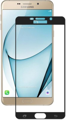 ACM Tempered Glass Guard for SAMSUNG Galaxy A9 Pro Pack of 1