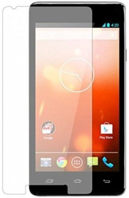 Skyultra Tempered Glass Guard for Micromax Unite 2 A106