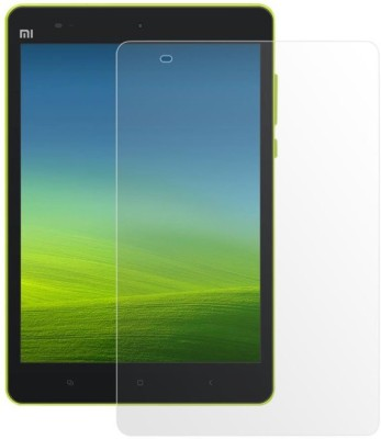 """KITE DIGITAL Tempered Glass Guard for XIAOMI MI PAD 7.9\""""(Pack of 2)"""