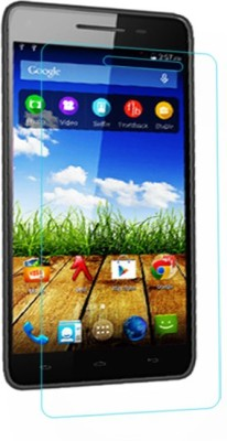 ACM Tempered Glass Guard for Micromax Canvas Hue 2 A316
