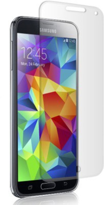 CE Tempered Glass Guard for Samsung Galaxy S5