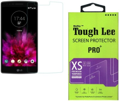 Tough Lee Tempered Glass Guard for LG G Flex 2 (5.5 inch)