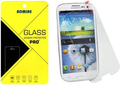 Admire Screen Guard for Samsung Galaxy Mega 5.8 I9150
