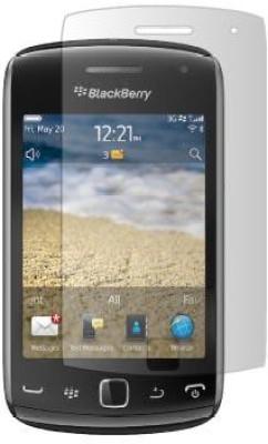 Scratchgard Screen Guard for BlackBerry Touch / Torch 9860