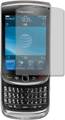 Belkin Screen Guard for BlackBerry 9810