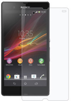Scratchgard Screen Guard for Sony ST21i2 Xperia Tipo Dual