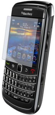 Rainbow Screen Guard for Blackberry 9220