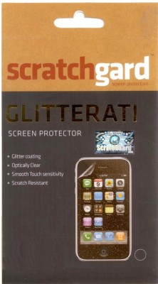 Scratchgard Screen Guard for HTC One X