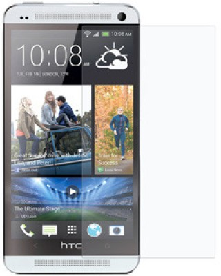 Amzer Screen Guard for HTC One Max