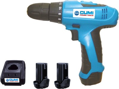 CUMI-CCD-010-Single-Speed-Drill-Machine