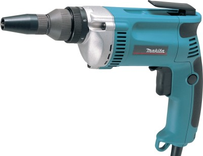 6827-Drywall-Screw-Gun