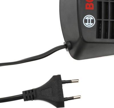 Bosch-GSR-ProDrive-0601.9A2.0K1-081-Collated-Screwdriver