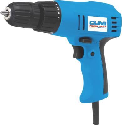CSD-010-Drill-Machine