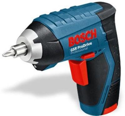 GSR-3.6-V-Li-Pro-Drive-Cordless-Drill-Machine